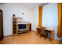 Moscow4rent Apartments +7 495 225 5405
