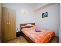 Moscow central apartments for daily rentals