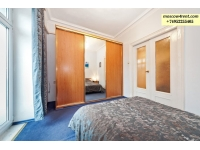 accommodation in Moscow near Red Square and Kremlin