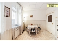 Short term rentals Moscow near Kremlin and Red Square