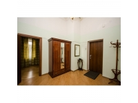 property for short terms Moscow Russia
