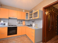 Daily weekly rentals Moscow city center